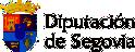 Oficinas provencio asesoria fiscal asesoria laboral for Oficina de empleo segovia